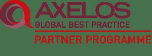 AXELOS-GPP-LOGO