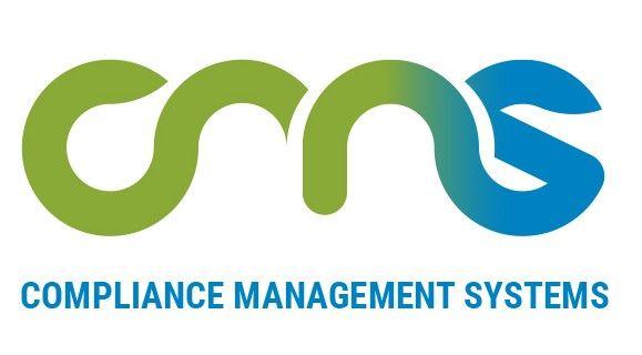 CMS logo 2