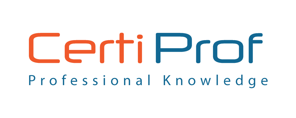 CertiProf-Professional-Knowledge 2