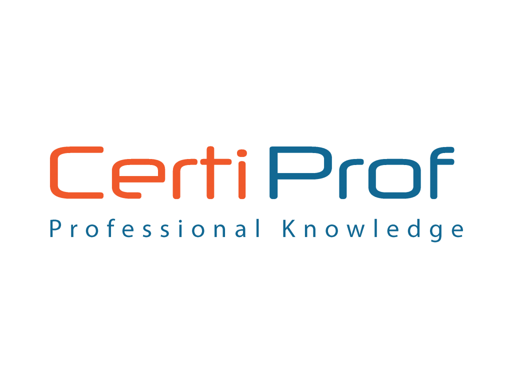 CertiProf-Professional-Knowledge