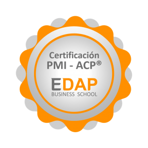 EDAP_ACP-PMI