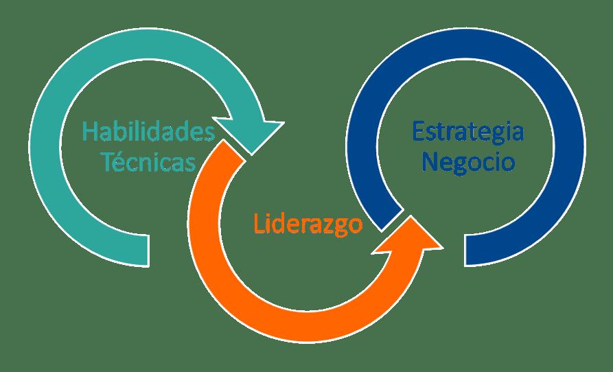 EDAP_Competencias Master 3