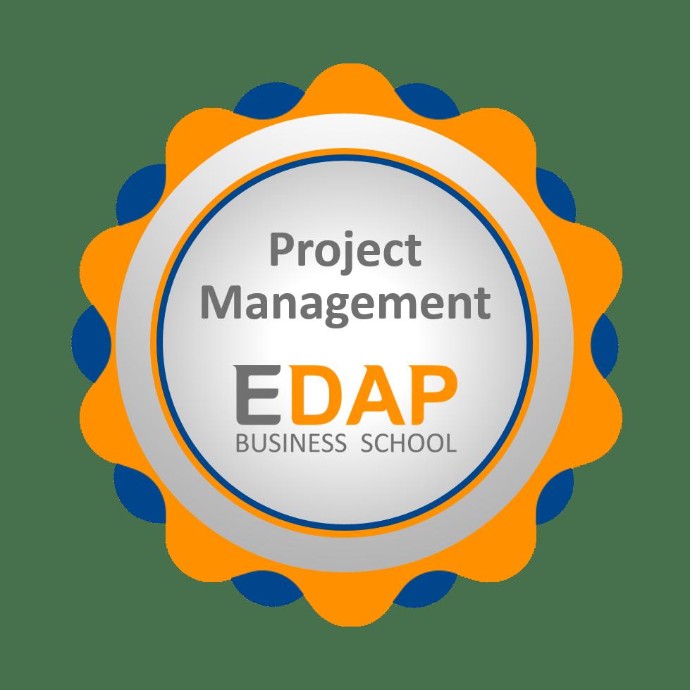 EDAP_DAP-UCAM
