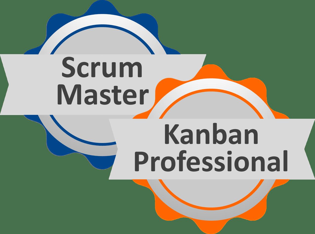 EDAP_Diploma_ScrumMaster-Kanban