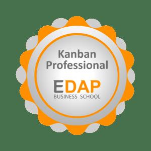 EDAP_Kanban_Professional