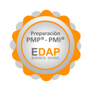 EDAP_PMP-PMI