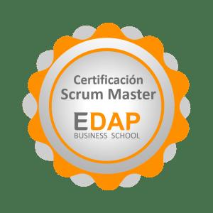 EDAP_Scrum-Master