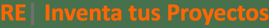 EDAP_slogan_naranja-oscuro