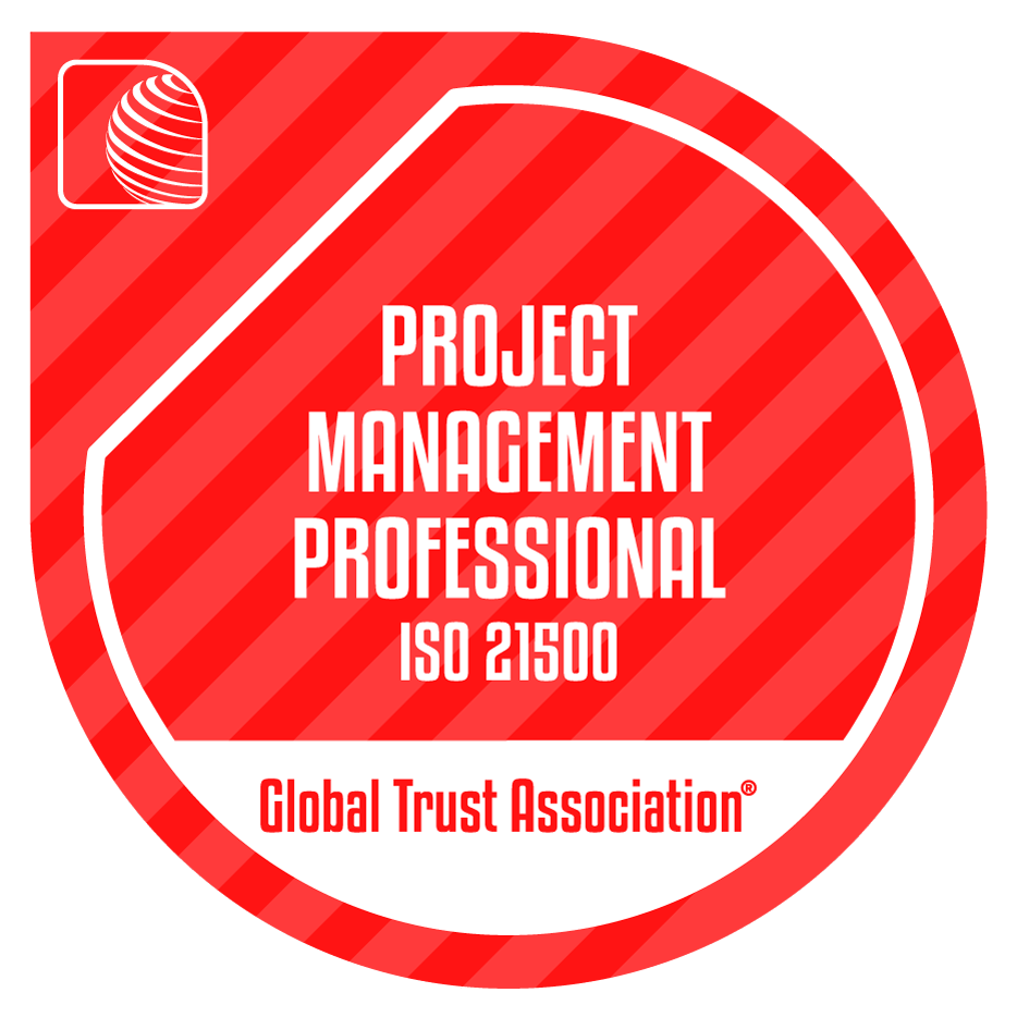 GTA_PMP-ISO21500-Professional