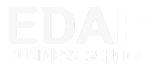 LOGO-EDAP-Business-School-WEB-BV-300-130