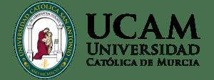 Logo UCAM web EDAP