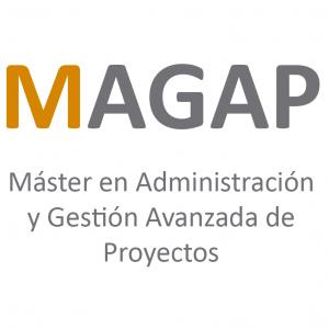 MASTER-MAGAP