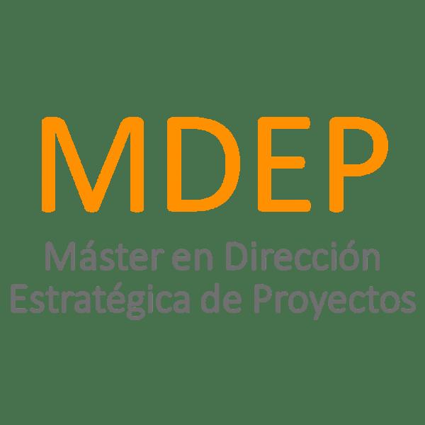 MASTER-MDEP