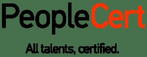 PC-logo-1200px