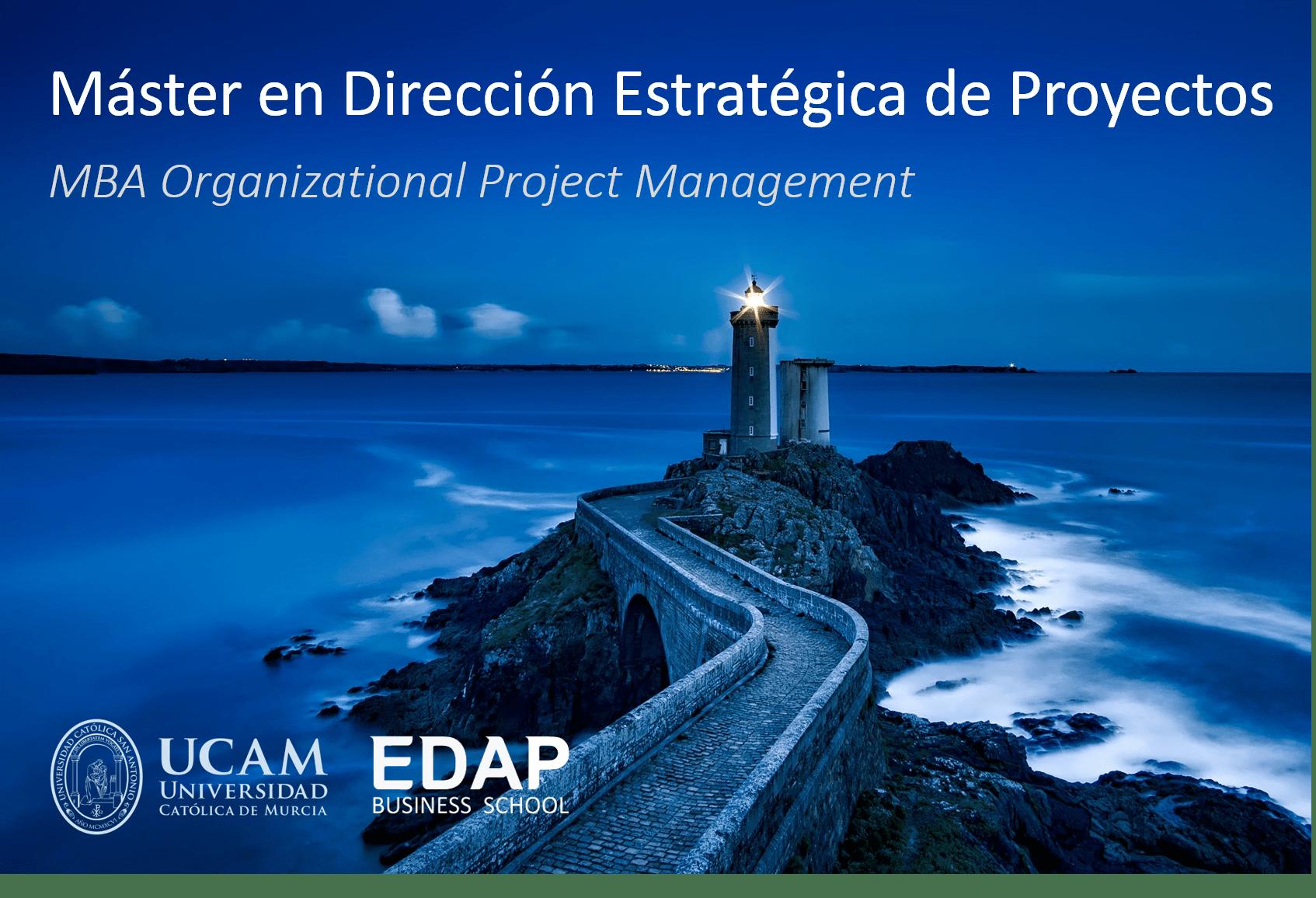 UCAM-EDAP_MDEP2