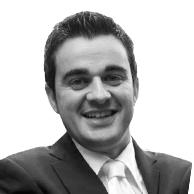 EDAP - Jesús Ruiz