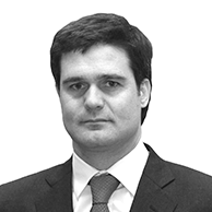 EDAP - Pablo Lledó