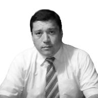 EDAP - Pedro María Sánchez