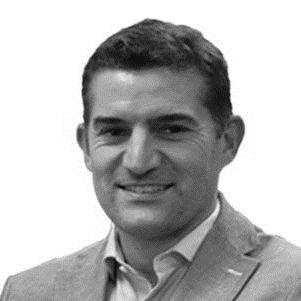 Sergio Herrera 2