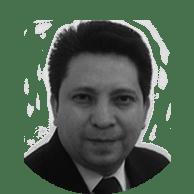 EDAP - Edgar Alvarez