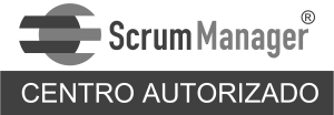 Scrum Manager Centro Autorizado