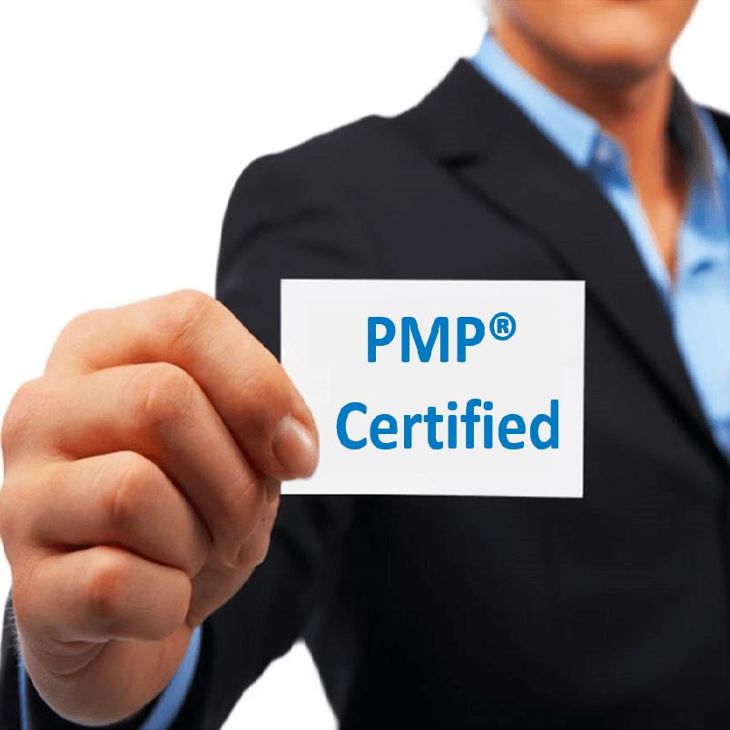 EDAP - certificado pmpcuadrada
