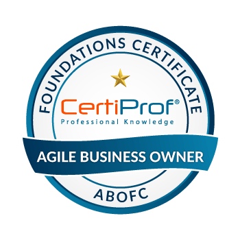 certiprof-agile-business-owner-foundations-certificate