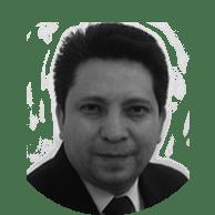Edgar Alvarez