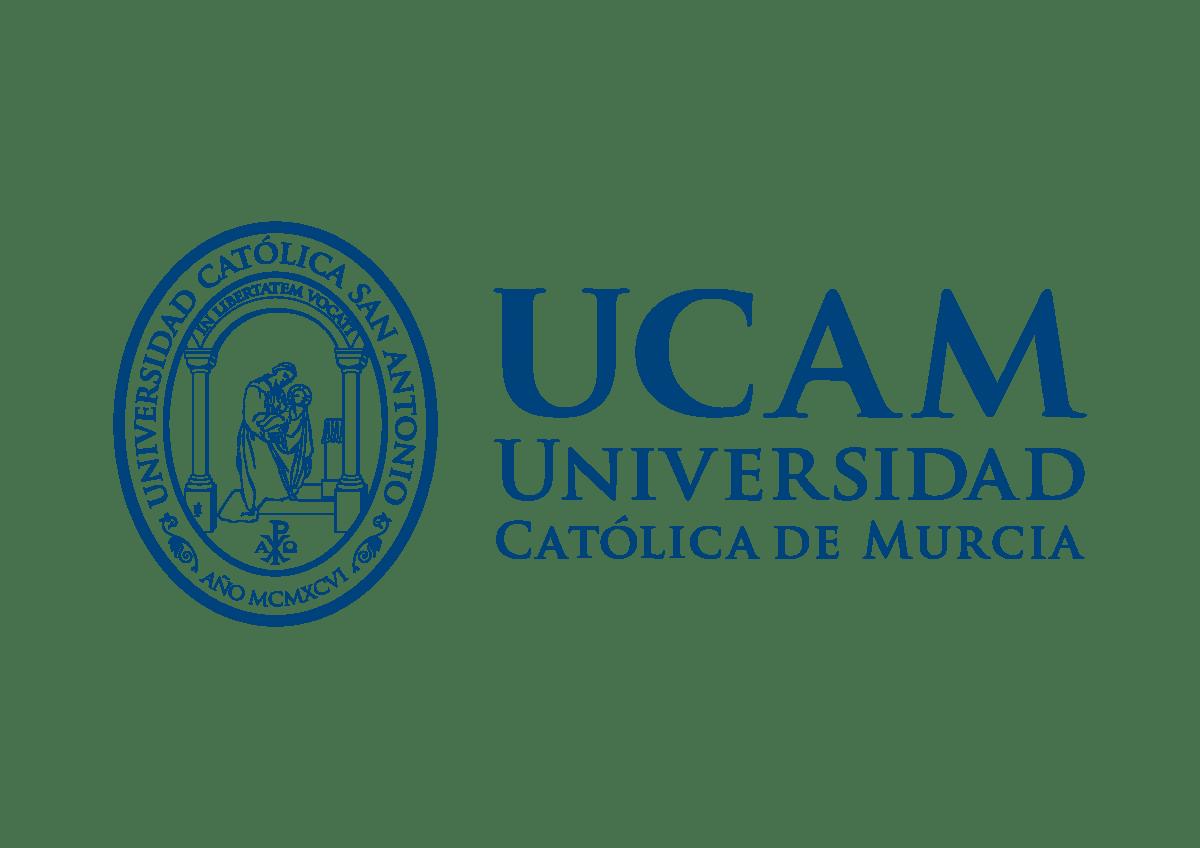 UCAM_logo fondo blanco