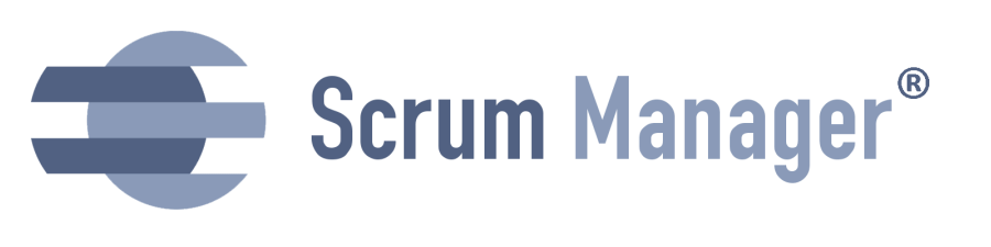 logo_scrum_manager_900