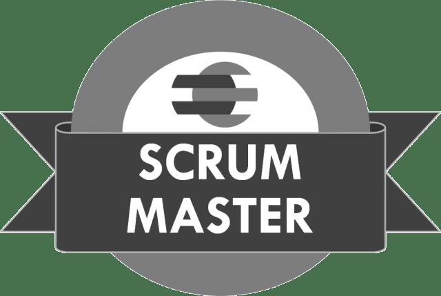 scrum_master_a