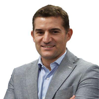 EDAP - Sergio Herrera